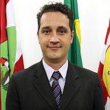 Alexandre Caminha
