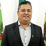 Almir Vieira