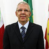 Jens Juergen Mantau