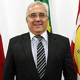 José de Souza (Zeca Bombeiro)