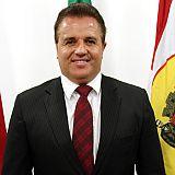 Jovino Cardoso Neto