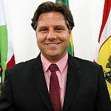 Marcelo Barasuol Lanzarin