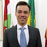 Sylvio Zimmermann