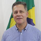 Carmo Souza